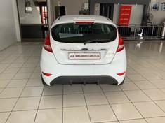 2012 Ford Fiesta 1.6i Titanium 3dr  Mpumalanga Middelburg_4