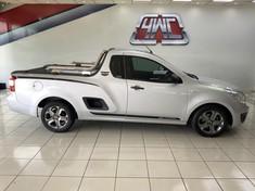 2016 Chevrolet Corsa Utility 1.4 Sport P/u S/c  Mpumalanga