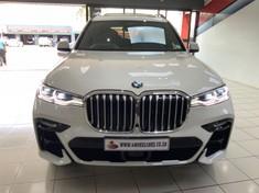 2019 BMW X7 xDRIVE30d M Sport G07 Mpumalanga Middelburg_1