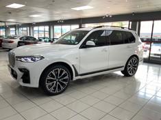 2019 BMW X7 xDRIVE30d M Sport G07 Mpumalanga Middelburg_2