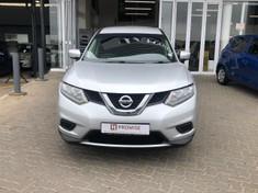 2014 Nissan X-Trail 1.6dCi XE T32 Gauteng Roodepoort_1