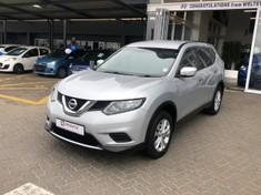 2014 Nissan X-Trail 1.6dCi XE T32 Gauteng Roodepoort_2