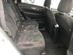 2014 Nissan X-Trail 1.6dCi XE T32 Gauteng Roodepoort_4