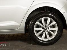 2021 Volkswagen Polo 1.0 TSI Comfortline Gauteng Heidelberg_3