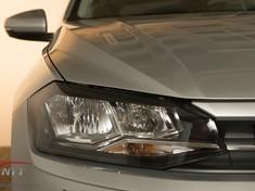 2021 Volkswagen Polo 1.0 TSI Comfortline Gauteng Heidelberg_4