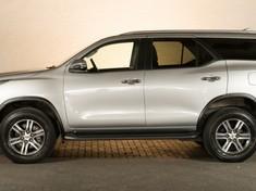 2018 Toyota Fortuner 2.7VVTi RB Auto Gauteng Heidelberg_3