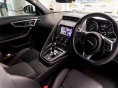 2018 Jaguar F-TYPE 2.0i4 Coupe R-Dynamic Auto Mpumalanga Nelspruit_4