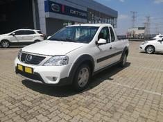 2021 Nissan NP200 1.5 Dci Se Pusc  Gauteng Johannesburg_2