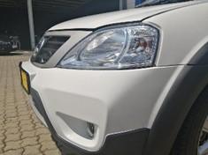 2021 Nissan NP200 1.5 Dci Se Pusc  Gauteng Johannesburg_3
