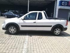 2021 Nissan NP200 1.5 Dci Se Pusc  Gauteng Johannesburg_4