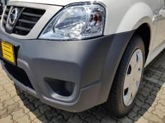 2020 Nissan NP200 1.5 Dci  Ac Safety Pack Pu Sc  Gauteng Johannesburg_3