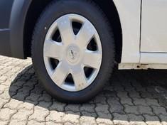 2020 Nissan NP200 1.5 Dci  Ac Safety Pack Pu Sc  Gauteng Johannesburg_4