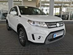 2017 Suzuki Vitara 1.6 GL Gauteng Johannesburg_0