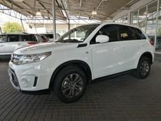 2017 Suzuki Vitara 1.6 GL Gauteng Johannesburg_2