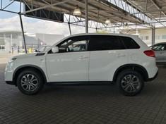 2017 Suzuki Vitara 1.6 GL Gauteng Johannesburg_3
