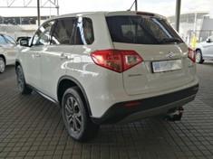 2017 Suzuki Vitara 1.6 GL Gauteng Johannesburg_4
