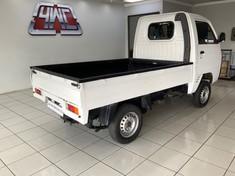 2016 Suzuki Super Carry 1.2i PU SC Mpumalanga Middelburg_1