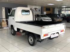 2016 Suzuki Super Carry 1.2i PU SC Mpumalanga Middelburg_3