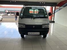 2016 Suzuki Super Carry 1.2i PU SC Mpumalanga Middelburg_4
