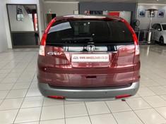 2013 Honda CR-V 2.0 Comfort  Mpumalanga Middelburg_4