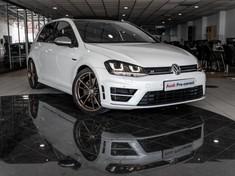 2017 Volkswagen Golf VII 2.0 TSI R DSG Gauteng Pretoria_0