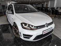 2017 Volkswagen Golf VII 2.0 TSI R DSG Gauteng Pretoria_1