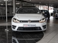 2017 Volkswagen Golf VII 2.0 TSI R DSG Gauteng Pretoria_2