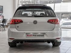 2017 Volkswagen Golf VII 2.0 TSI R DSG Gauteng Pretoria_4
