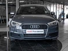 2018 Audi A1 Sportback 1.0t FSi S S-tronic Gauteng Pretoria_2