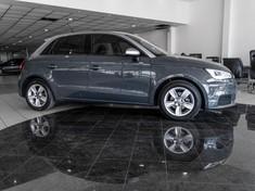 2018 Audi A1 Sportback 1.0t FSi S S-tronic Gauteng Pretoria_3