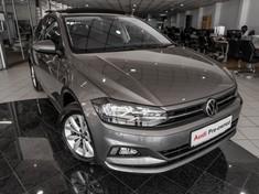 2020 Volkswagen Polo 1.0 TSI Comfortline DSG Gauteng Pretoria_1