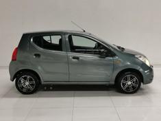 2011 Suzuki Alto 1.0 Gl  Gauteng Johannesburg_3