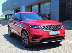 2020 Land Rover Velar Land Rover Range Rover Velar D180 R-Dynamic S Kwazulu Natal