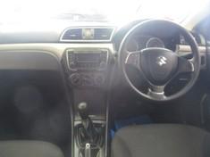 2019 Suzuki Ciaz 1.5 GL Kwazulu Natal Pietermaritzburg_3