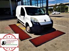 2014 Fiat Fiorino 1.3 Mjt F/c P/v  Gauteng
