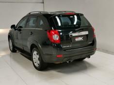 2012 Chevrolet Captiva 2.4 Lt At  Gauteng Johannesburg_4