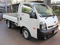 2020 Kia K2700 Workhorse P/U C/C Gauteng