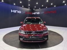 2017 Volkswagen Tiguan 2.0 TDI Highline 4Mot DSG Gauteng Boksburg_1