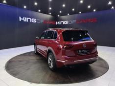 2017 Volkswagen Tiguan 2.0 TDI Highline 4Mot DSG Gauteng Boksburg_3