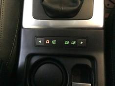 2014 Land Rover Freelander Ii 2.2 Sd4 Hse At  Mpumalanga Witbank_1