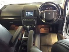 2014 Land Rover Freelander Ii 2.2 Sd4 Hse At  Mpumalanga Witbank_2