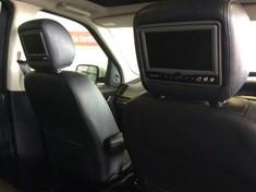 2014 Land Rover Freelander Ii 2.2 Sd4 Hse At  Mpumalanga Witbank_3