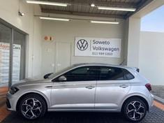 2020 Volkswagen Polo 1.0 TSI Comfortline Gauteng Soweto_1