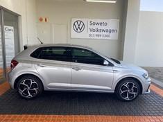2020 Volkswagen Polo 1.0 TSI Comfortline Gauteng Soweto_4