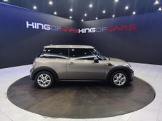 2013 MINI One 1.6  Gauteng Boksburg_2