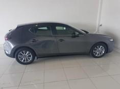 2020 Mazda 3 1.5 Active 5-Door Gauteng Boksburg_4