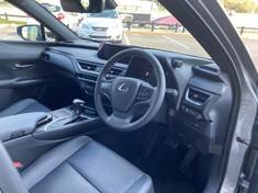 2021 Lexus UX 250h EX Gauteng Rosettenville_3