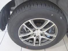 2018 Toyota Avanza 1.5 SX Mpumalanga White River_2