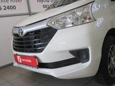 2018 Toyota Avanza 1.5 SX Mpumalanga White River_3