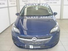 2017 Opel Corsa 1.0T Ecoflex Essentia 5-Door Mpumalanga